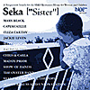 V/A 'SEKA' Vol. 1 CD, Twah! 113